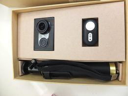 екшн камера від Xiaomi Yi Camera