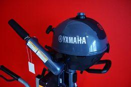 Silnik Yamaha F2,5BMHS 2,5KM Salon Bydgoszcz nowość