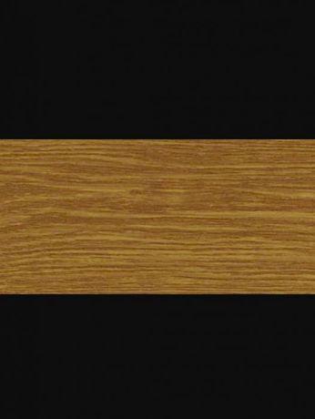 Обналічка(Золотий дуб) матеріал шпонована сосна ,70штук