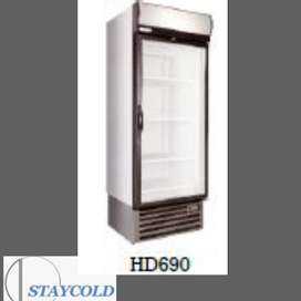 STAYCOLD HD690 BEVERAGE COOLER