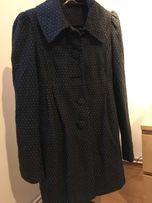 Płaszcz C&A roz. 36