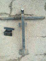 Продам автомобильный фаркоп(прицепное устройство) на ВАЗ-2101-2107