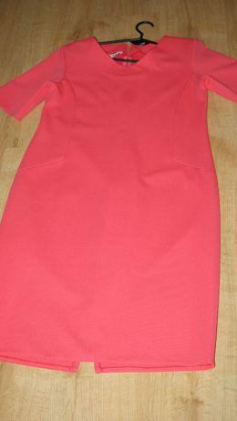 sukienka Piła - image 2