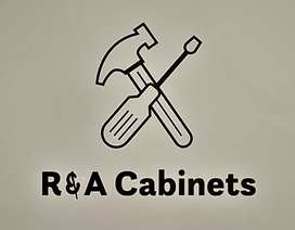 R&A Cabinets