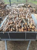 Drewno Opałowe Rozpalkowe