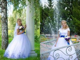 Фотограф на весілля, корпоративи, святкові заходи, приватні фотосесії