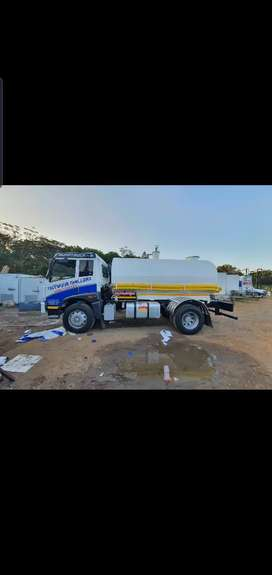Sewage removal septic tank pumping septic waste removal  honey sucker