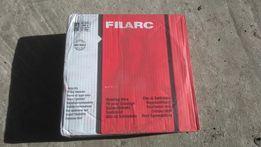 drut proszkowy rdzeniowy migomatu filarc esab 1,2