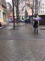 Сдам помещение по ул Шевченко