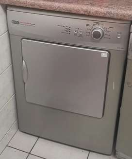 Bundle Deal! Washing machine, dishwasher and tumble dryer ALL for sale