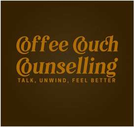 Counselling, therapy