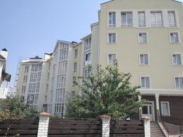 АКЦИЯ, квартира, офис, помещение под инвестиции, 50м2 в готовом доме