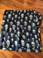 Продам шарф, палантин Италия