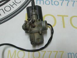 Карбюратор Honda Tact AF 09.16.24
