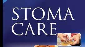 Ostomy / Stoma products on special