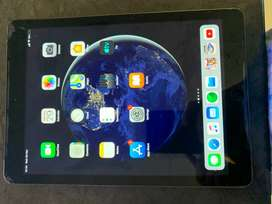iPhone air tablet