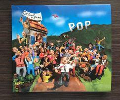 Czesław Śpiewa Pop 1CD