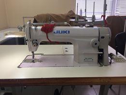 JUKI-8300