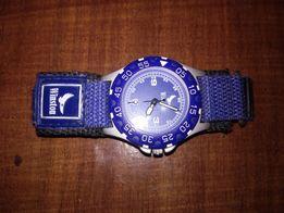 Часы Winston
