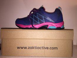 Zakti buty do biegania jakosc premium