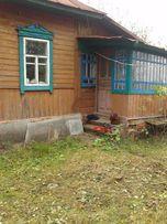 Дом с участком в 15 км.от Чернигова, с. Рябцы