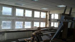 do wynajęcia w Chojnie budynek mieszkalno biurowy 540m2
