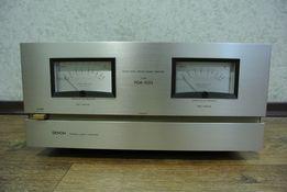 Продам усилитель мощности Denon POA-1003 (экземпляр №2)