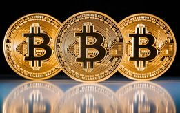 Покупка/Продажа криптовалют.BITCOIN, БИТКОИН,btc,usdt,eth.пополнить