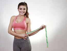 Фитнес тренировки, аэробика, пилатес, степ