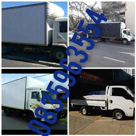 FURNITURE OFFICE AND HOUSEHOLD MOVERS