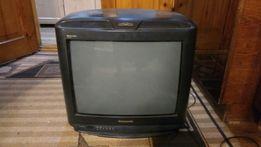 Телевизор Panasonic TC-2160R
