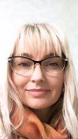 Психолог Киев, онлайн, консультации по созависимости