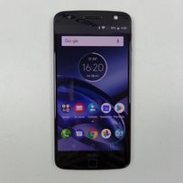 Motorola Moto Z Droid 32Gb Black & Lunar Gray | из Америки #11431