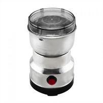 Кофемолка Domotec(150W)