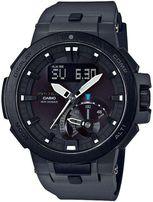 Часы Casio Protrek PRW-7000-8D! 100% ОРИГИНАЛ! Гарантия 2 года!