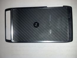 задняя крышка б/у оригинал для Motorola Droid Razr XT912 XT910