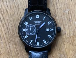 Часы АВИАТОР 3105/1735646
