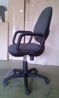 Крісло комп'ютерне Галант Кресло компьютерное
