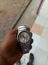 Image of Dope watches