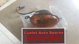 CHERY QQ INDICATER LIGHTS FOR SALE NEW