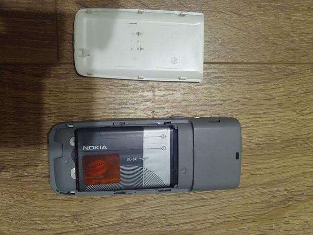Продам телефон Nokia 2865 Житомир - изображение 7