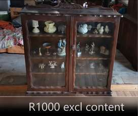 Various items - we are moving (furniture)