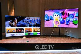 Настройка телевизора, разблокировка смарт тв телевизоров Samsung, LG
