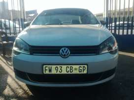 The car is in Good condition finance available cash price is negotiabl