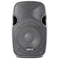 Kolumna estradowa aktywna Vonyx AP800A promocja!