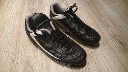 Korki KIPSTA - buty do piłki nożnej - dobra cena