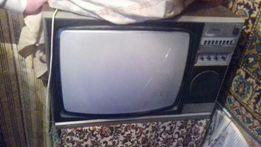 Телевизор темп 280