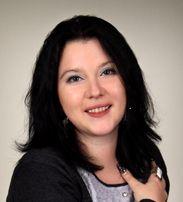 Психолог, психотерапевт в Николаеве
