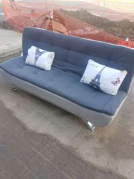 Gorgeous Sleeper couches for R2600-(YOU CAN PAY AT HOME)
