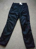 Тёплые штаны xs , Rebook